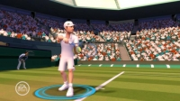 200px-grand-slam-tennis-screenshot-4_656x369.jpg
